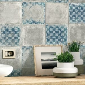 AMBIENTE CLAY FOSSIL EVE Y CLAY FOSSIL