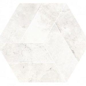 BASALT WHITE