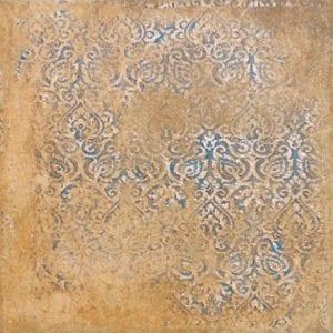 CLAY SIENNA ELVIA-VARIEDAD 2