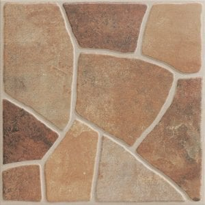 DAKOTA BEIGE 45X45