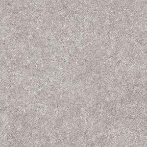 KONE GREIGE 30×90