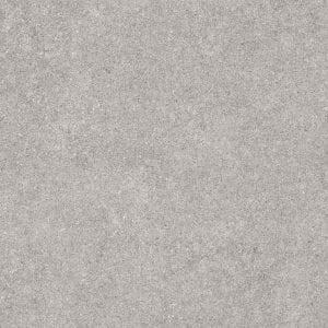 KONE GREIGE 60×60