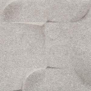 KONE KEPLER GREIGE 30×90