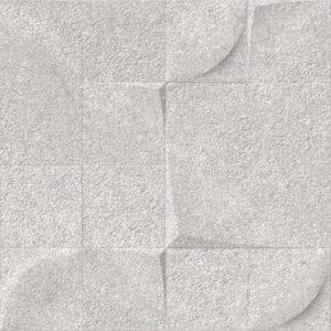KONE KEPLER PEARL 30×90