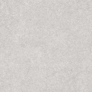 KONE PEARL 60×60