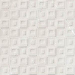 KUBICA PULPIS MARFIL 33×66