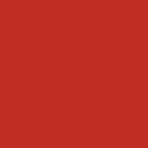 PROV. BASIC RED