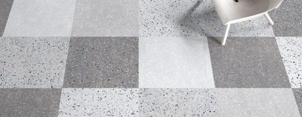 ambiente robson graphite-silver-stone-white