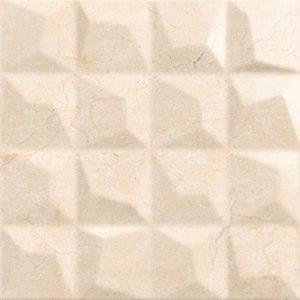 relieve-prisma-crema-marfil_30x90