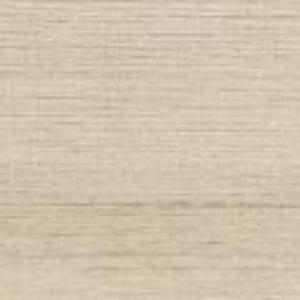 CARELIA HAYA MATE 22.5X90