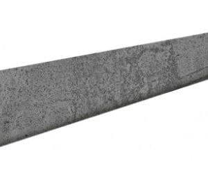 Opera Arista 3×33 cm Iron