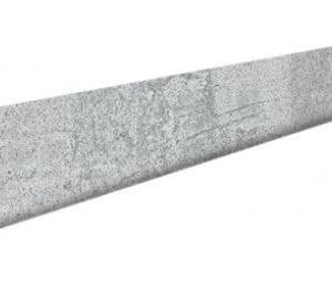 Opera Arista 3×33 cm Silver