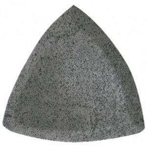 Opera Uña 4×4 cm Iron