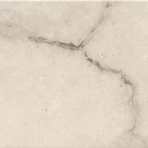 Arrakis White Mate 30×60