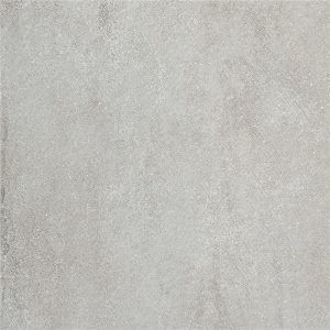 Ciron Grey Mate 60×60 rect