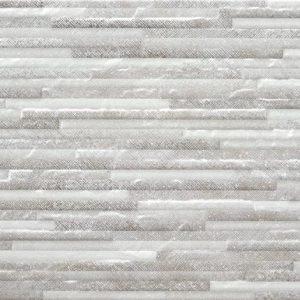 Ciron Mosaic Cold Mate 30×60
