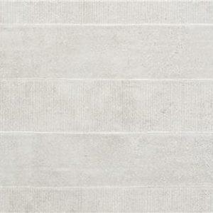 Ciron Mosaic Pearl Mate 40×120