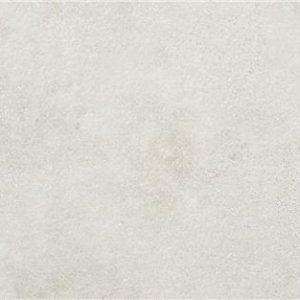Ciron Pearl Mate 40×120