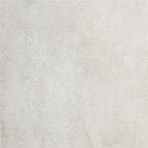 Ciron Pearl Mate 60×60 rect