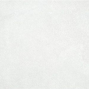 Ciron White Mate 30×60