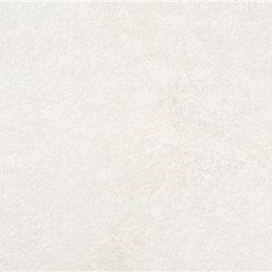 Ciron White Mate 40×120