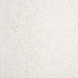Ciron White Mate 60×60 rect