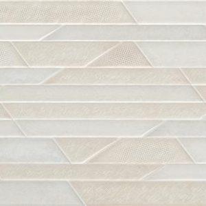 Devan Celdas Mosaic Mate 33.3×100
