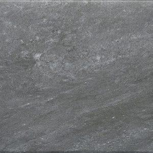 Erebor Antracita Mate 30×60