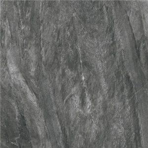 Erebor Antracita Mate 75×75