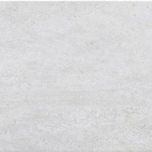Erebor Blanco Mate 30×60