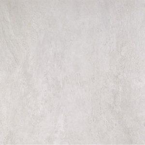 Erebor Blanco Mate 75×75