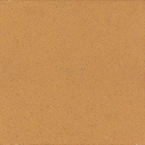 Gresan – Albarracin formato cuadrado-1