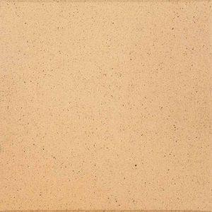 Gresan – Sahara formato cuadrado-1
