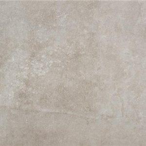Larsen Grey Mate 60x120 rect