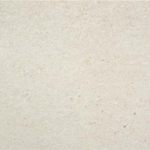 Magna Blanco Mate 60×120 rect
