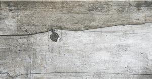 Sligo Grey Mate 15×90