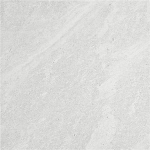 Valar White Mate 75×75 Rectificado