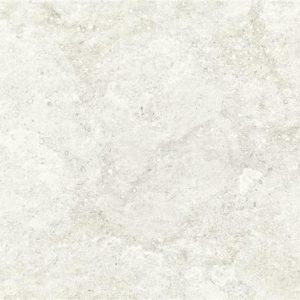 Valparaiso White Mate 30×60