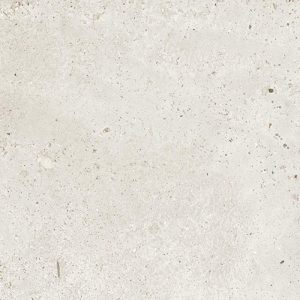 Azulejo Litos Artico – 100×100