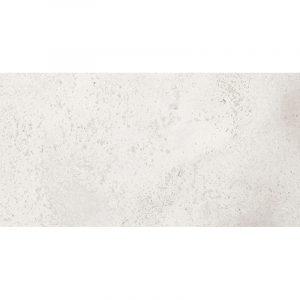 Azulejo Litos Artico – 33X66,5
