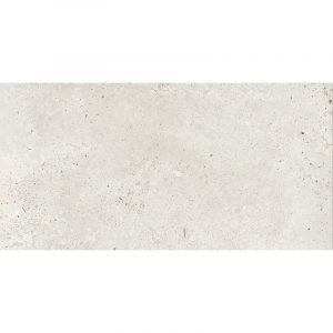 Azulejo Litos Artico – 60×120