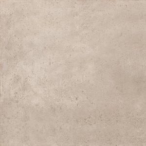 Azulejo Litos Sabana – 100×100