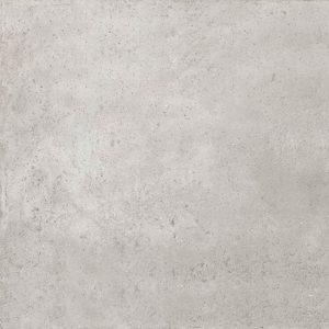 Azulejo Litos Siberia – 100×100