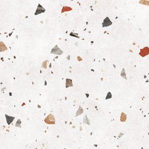 Azulejo Sonar White 66×66