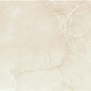 Bibury Beige Brillo 33,3×90 Rectificado – pasta blanca