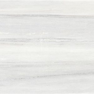 Castle Combe Grey Brillo 33,3×90 Rectificado