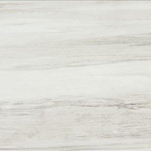 Castle Combe Grey Satinado 60×120 Rectificado