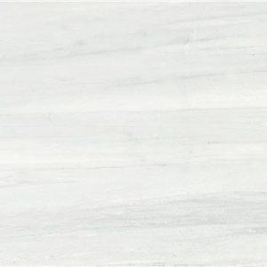 Castle Combe White Brillo 33,3×90 Rectificado