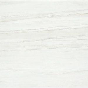 Castle Combe White Satinado 60×120 Rectificado