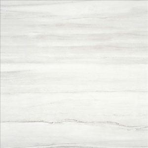 Castle Combe White Satinado 60×60 Rectificado